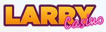 larry